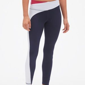 GapFit Eclipse Leggings